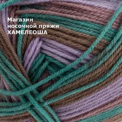Troitsk Print 7179-cut