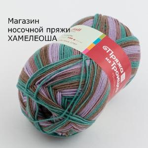 Troitsk Print 7179