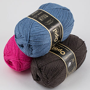 Solids 6-ply