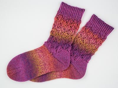 носки Sausalito