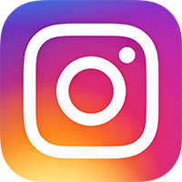 InstagramChameleosha
