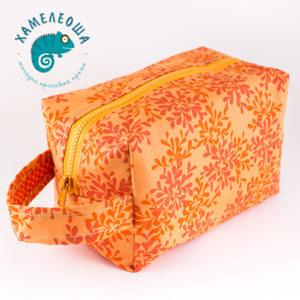 сумочка для рукодельных проектов