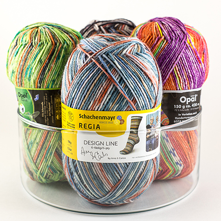 yarn 6ply