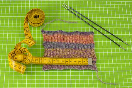 yarn 4ply