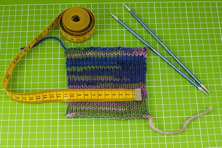 yarn 8ply