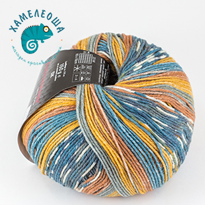Step Irish Rainbow