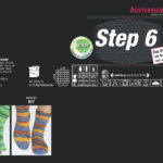 austermann step 6