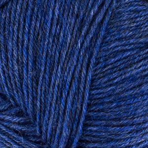01846 Blue jeans