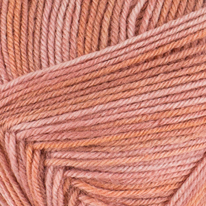 Lang super soxx cashmere color