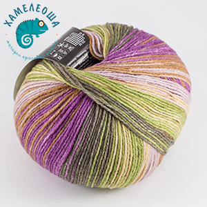 Step 6 Irish Rainbow 630 Kilkeel
