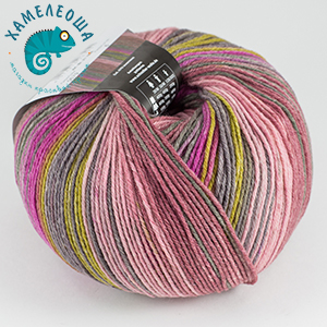 Step 6 Irish Rainbow 679 Inverness