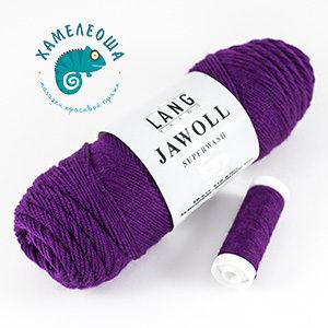 Lang Jawoll 83.0280