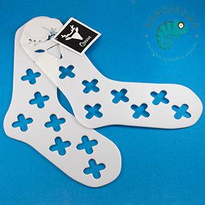 блокаторы для носков