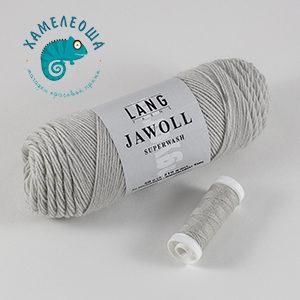 Lang Jawoll 83.0226