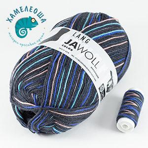 Lang Jawoll Color 902.0018