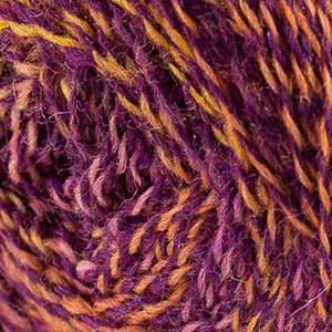 Regia Colour Line 06815 Tulpe