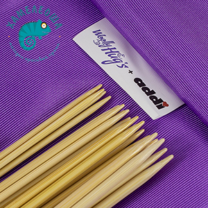 набор addisocks бамбук