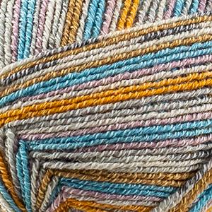 Fortissima Cotton Stretch Caribic 031 Riff