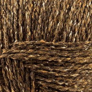 Katia Seta Tweed II Socks 81 Янтарь