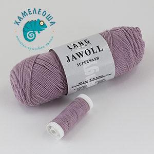Lang Jawoll 83.0219