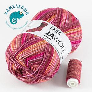 Lang Jawoll Color 902.0021