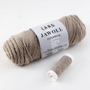 lang jawoll 83.0022
