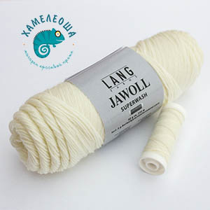 Lang Jawoll 83.0094 Milk