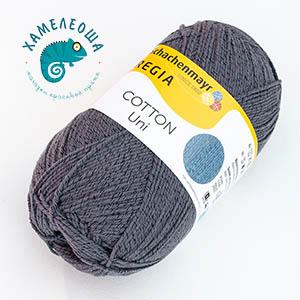 Regia Cotton Uni 03336